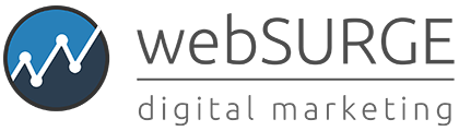 webSURGE Digital Marketing