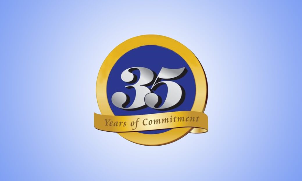 35-years-of-commitment