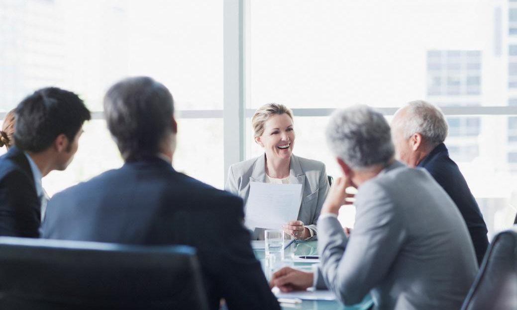 Property Manager vs Portfolio Manager
