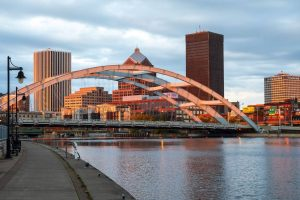 Property Management Rochester NY