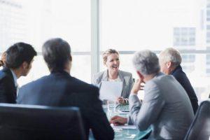 Property Management Consultants